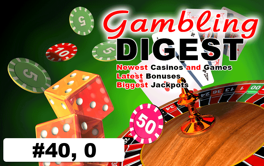 online slot casino roll online dice