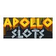 Apollo Casino Online