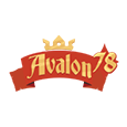 Avalon78 Casino