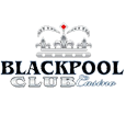 Black Pool Club Casino