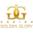 Casino Golden Glory