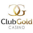 Club Gold Casino