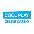 Cool Play Casino