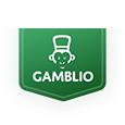 Gamblio Casino