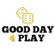 GoodDayForPlay (GDF Play)