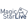Magic Star Live