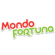 MondoFortuna