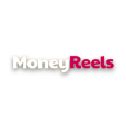 MoneyReels