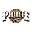 PirateSpin Casino