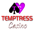 Temptress Casino