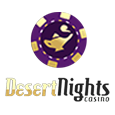 Desert Nights Rival Casino