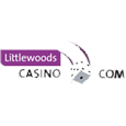 Littlewoods Casino