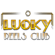 Lucky Reels Club