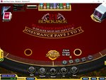 Club Player Casino Home Page