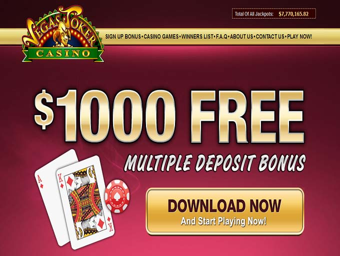 online casino reviews joker casino