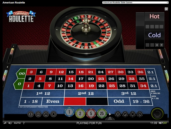 online casino play casino games 1000 spiele gratis