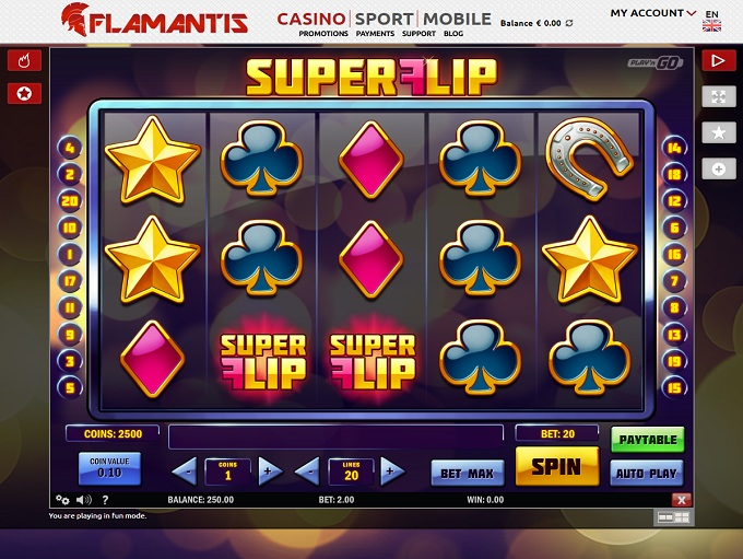 online casino games reviews online spiele casino