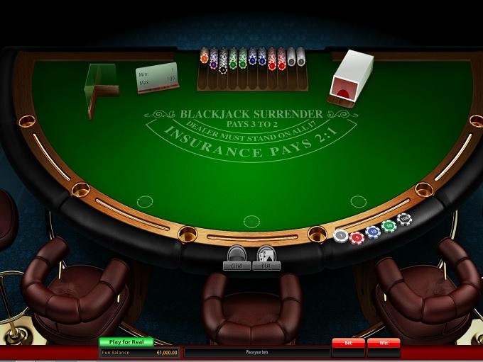 code bonus atlantic casino club