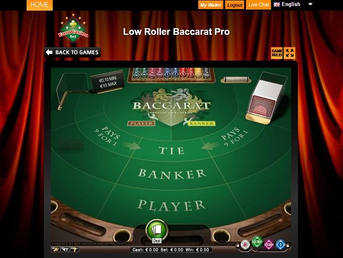 Eurocasinobet casino games royal decameron beach u0026 casino panama