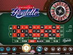 GTbets Casino Home Page