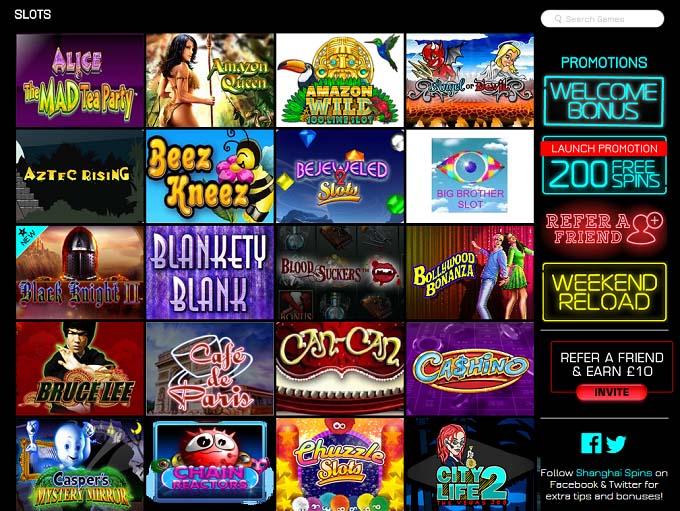 online casino erfahrung free spin game