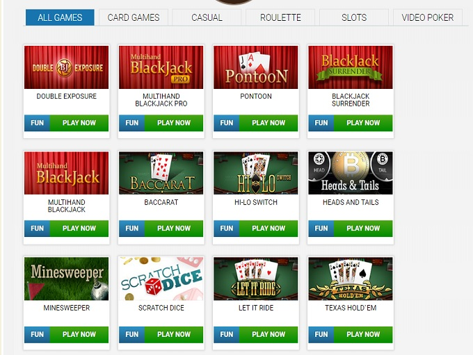 casino movie online free online casino review