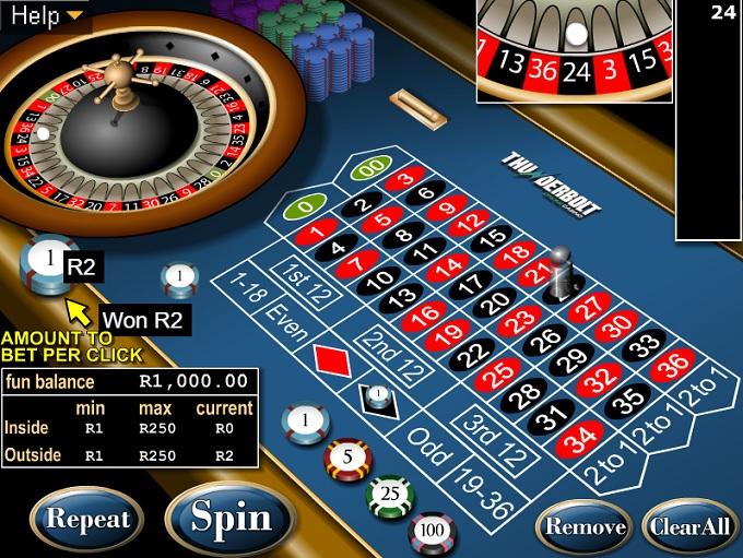 thunderbolt casino free cash no deposit