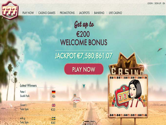 casino deutschland online www 777 casino games com