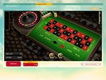 777 Casino Home Page
