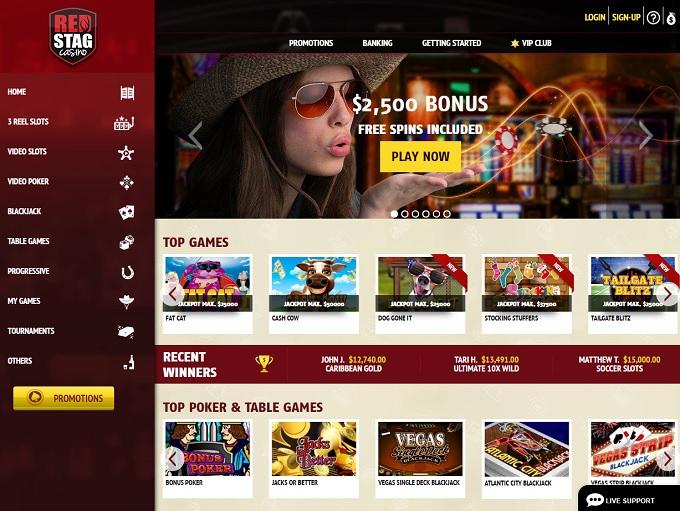 promo code casino no deposit