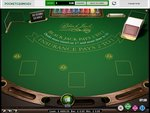 Pocket Casino Home Page
