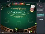 Prospect Hall Casino Home Page