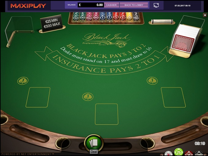 online casino games reviews casino holidays