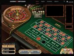 BetChan Casino Home Page