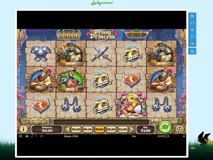 online casino games reviews casino online spiele