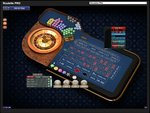 Casdep Casino Home Page
