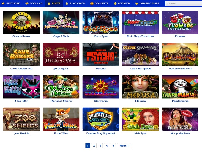 online casino free bonus cassino games