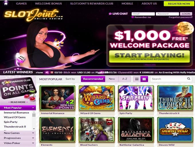 slots online free casino www kostenlosspielen net