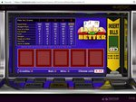 SlotJoint Casino Home Page