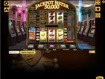 Double Star Casino Home Page