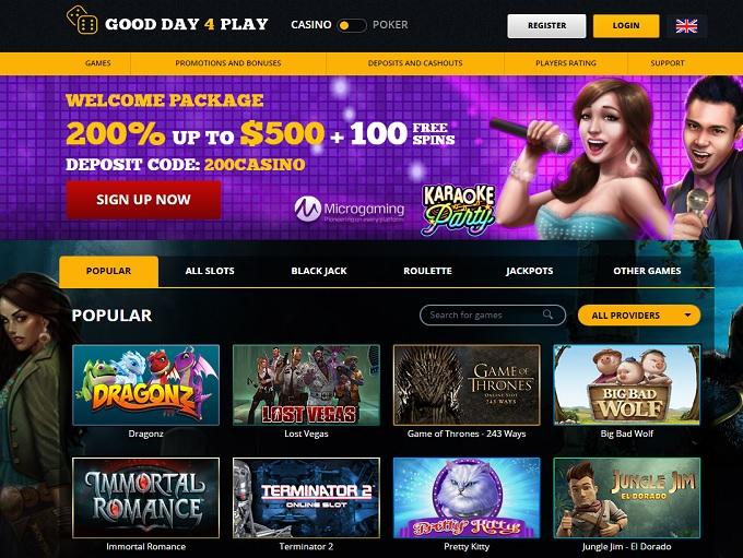 play online casino free casino spiele