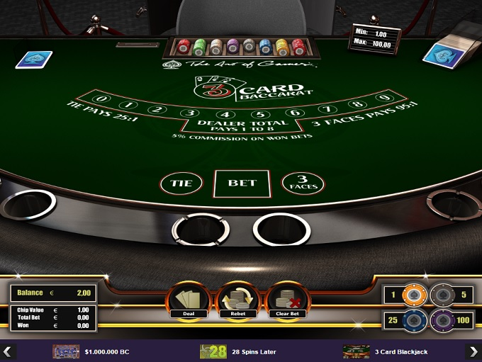 casino live online book of free