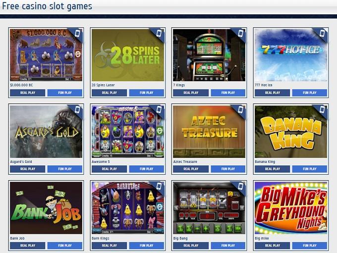 live online casino stars games casino