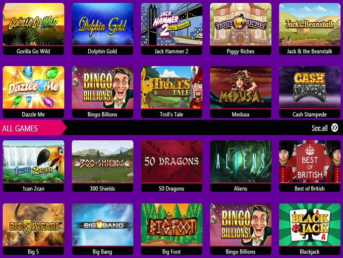online casino ratings touch spiele