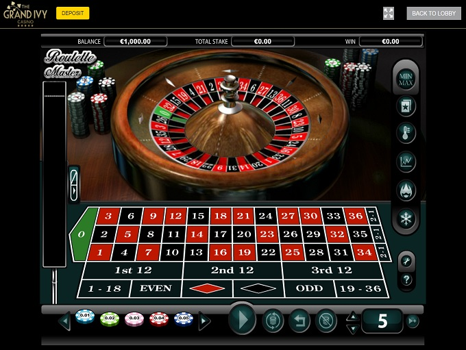 grand online casino game.de