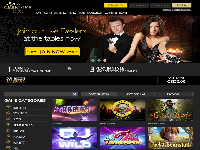 24 h Support - Play online games legally! OnlineCasino Deutschland
