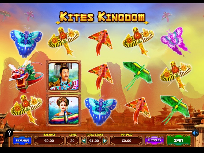 online casino games zambia