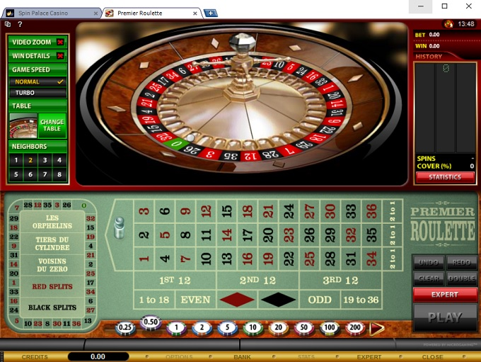 online casino sites free spin games
