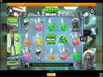 Green Dog Casino Home Page