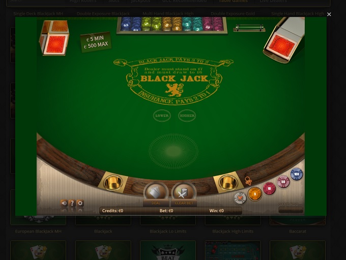 casino games online golden online casino